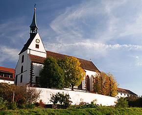 Kirche st. chrischona bettingen tab nz betting
